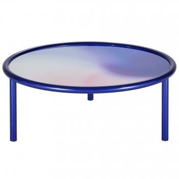 Designové konferenční stoly Sunset