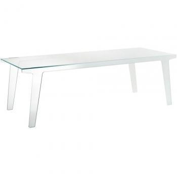 Designové jidelní stoly Faint
