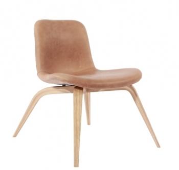 Designová křesla Goose Lounge chair