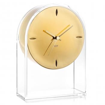 Designové stolní hodiny Air Du Temps