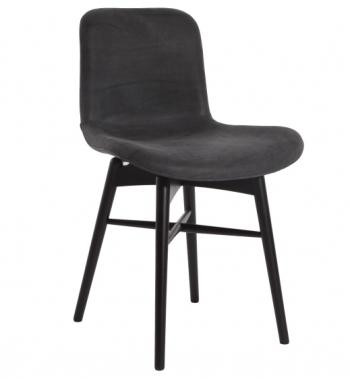 Designové židle Goose Original dinning chair leather