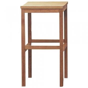 Designové barové židle Casa