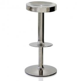 Designové barové židle S.S.S.S.