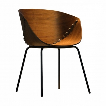 Designové židle Gossip