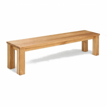 Designové lavice Casa