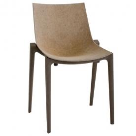 Designové židle Zartan Eco