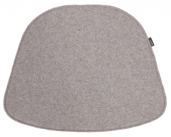 Designové podsedáky Langue seat cushion