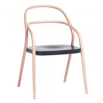 Designová židle Chair 002