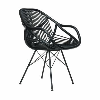 Designové židle Yara