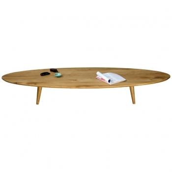 Designové odkládací stolky JAN-KURTZ Surf