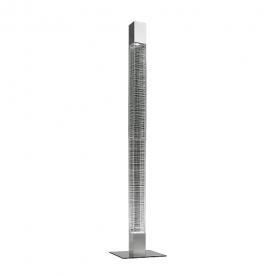 Designové stojací lampy Mimesi