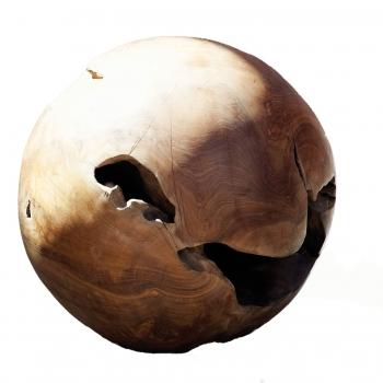 Designové dekorace Ball
