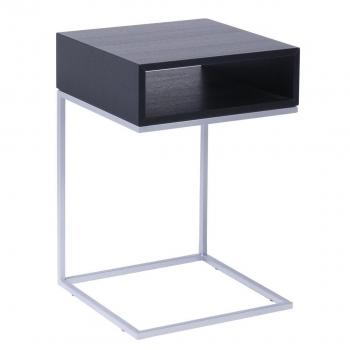 Designové odkládací stolky JAN-KURTZ Dina light