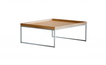 Designové konferenční stoly Pizzo