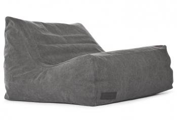 Designová křesla NORR 11 Club Lounge Chair