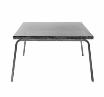 Designové konferenční stolky Man Coffee table