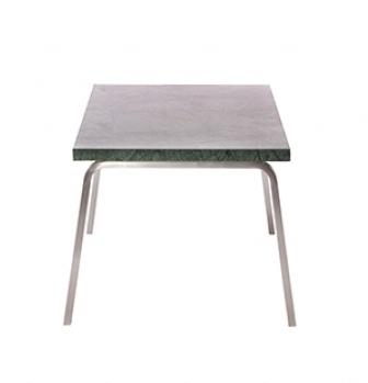 Designové konferenční stolky Man Side table