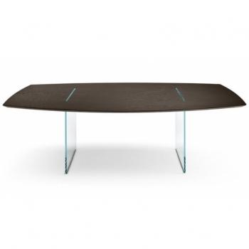 Designové jídelní stoly Tavolante