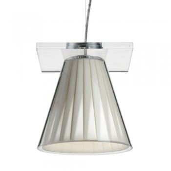 Designová závěsná svítidla Light Air