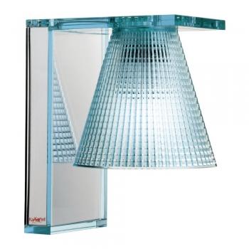 Designová nástěnná svítidla Light Air Wall