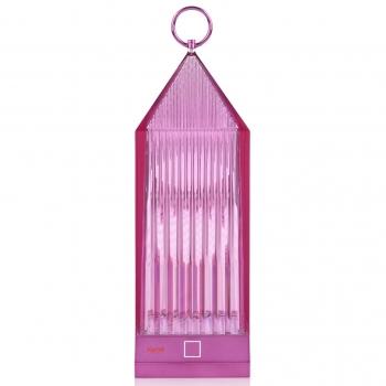 Designové stolní lampy Lantern