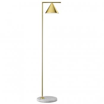 Designové stojací lampy Captain Flint