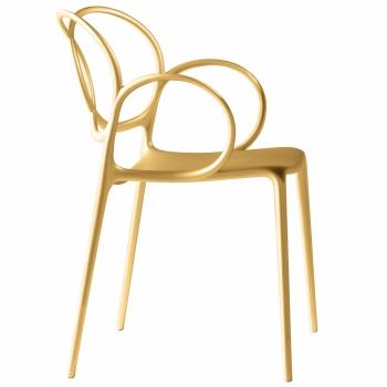Designové židle Sissi Armchair