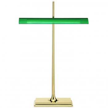 Designové stolní lampy Goldman