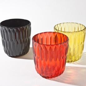 Designové vázy Jelly Vase