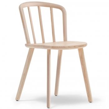 Designové židle Nym 2830