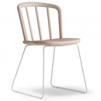Designové židle Nym 2850