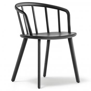 Designové židle Nym 2835