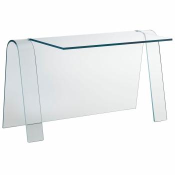 Designové pracovní stoly Folio