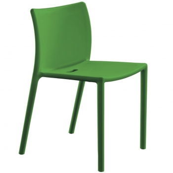 MAGIS židle Air Chair