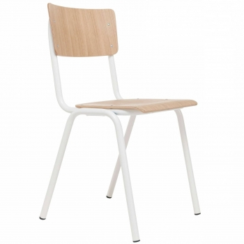 Designové židle Zero