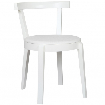 Designové židle Punton