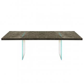 Designové jídelní stoly Tavolante Ceramic