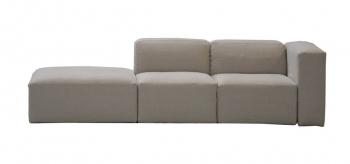 Designové sedačky Donna