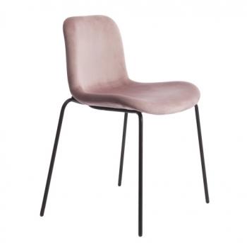 Designové židle Goose Dining Chair