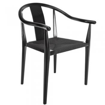 Designové židle Shanghai Chair