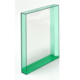 Designová zrcadla Only Me