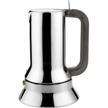 Designové kávovary Sapper