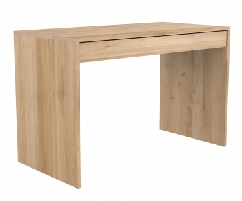 Designové praccovní stoly Wave
