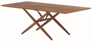 Designové stoly Domino