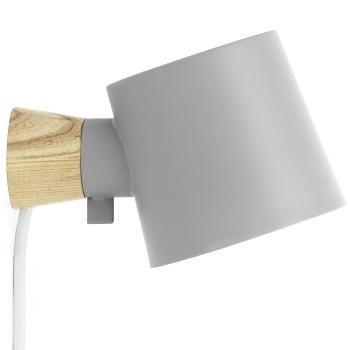 Designová nástěnná svítidla Rise Wall Lamp