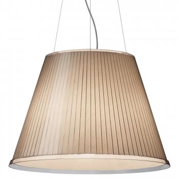 Designová závěsná svítidla Choose Mega Sospensione