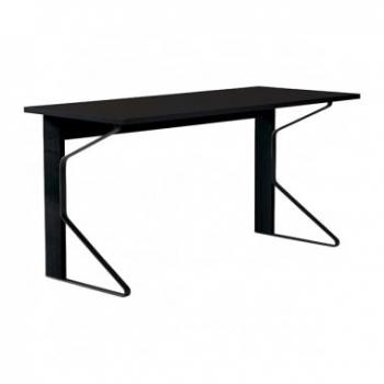 Designové pracovní stoly Kaari