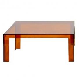Designové konferenční stoly Invisible Low Table