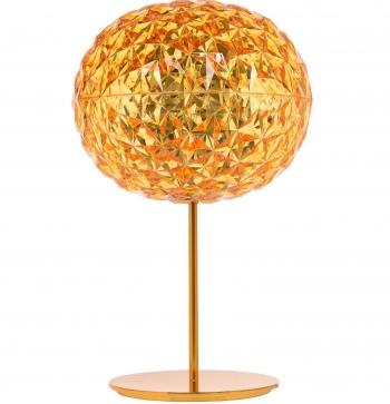 Designové stolní lampy Planet Tavolo