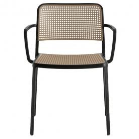 Designové zahradní židle Audrey Armchair